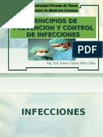 principios-e-prevencion-y-control-de-infecciones-1206363445102769-4.ppt