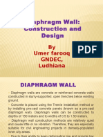 Diaphragm_walls_Construction_and_Design.pptx
