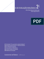 2-Noções-de-evolução-biológica.pdf