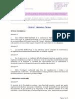 Codigo-Deontologico-Consejo-Adaptacion-Ley-Omnibus.pdf