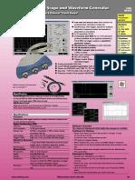 DS1M12