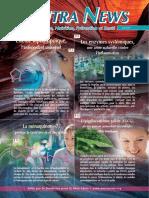 nutranews200808.pdf