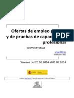 boletin_convocatorias_empleo_del_26_8_al_1_9_2014__12383