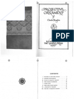 BragdonProjectiveOrnament.pdf