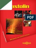 es-castolin-spain-2014.pdf