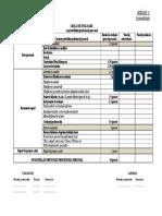 ANEXA 4 grila evaluare.docx