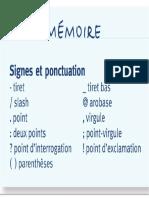 Signes Et Ponctuation.png