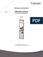 1394022179 Technical Manual ACE v1.0