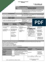 Plan de Clase 1 20-Sep