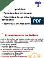 Aula PCP