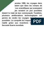 Dictée Zéro Faute - Google Docs