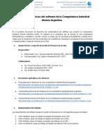 CIAA-Software-v1.0.pdf