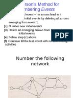 2.0 Network Diagrams 2015 w.odp