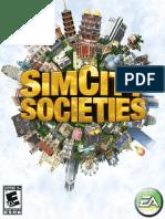 SimCity_Societies_-_Manual_-_PC.pdf
