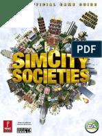 SimCity Societies Prima Official eGuide.pdf