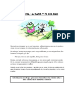 EL RATON.docx