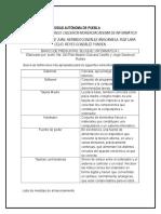 326532516-326518455-Calderon1-HM8Luna-Vazquez