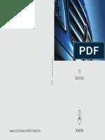 manual de utilizare Mercedez Vito.pdf