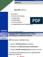 instabus_EIB
