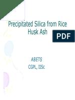 PrecipitatedSlica.pdf