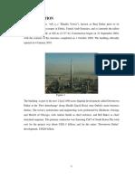 Sumit Report ORIGINAL 165