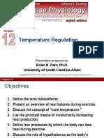 20160526120553CHAPTER 12 (Temperature Regulation)
