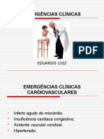 EMERGENCIAS CLINICAS CONCURSO.ppt
