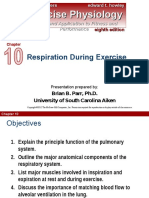 20160526120520CHAPTER 10 (Respiration During Exercise).ppt