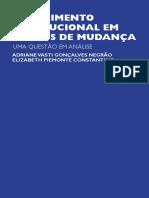 Acolhimento Institucional em Tempos de Mudança.pdf