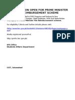 PM_Fee_Reimbursement_scheme (1).docx