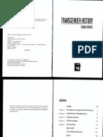 Stryker Transgender Hist002.pdf