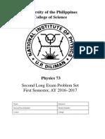 Problem Set 2 (1).pdf