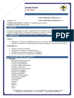 programa-7pedagogia-libras.pdf