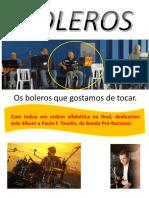 50-BOLEROS-QUE-GOSTAMOS(2).pdf