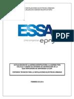 Adenda Modificatoria Norma Essa Urbana 2014.pdf