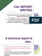 7 Full Report