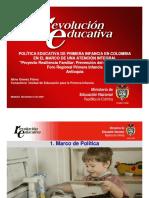 resiliencia men.pdf