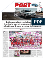 ProSport Nr.42.pdf