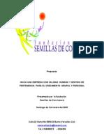 proyecto Fernandez Guerra