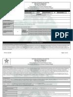 Proyecto Formativo - 915347