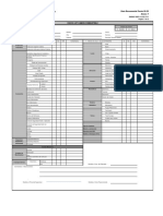 89651412-check-list-camion-combustible.pdf