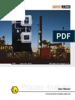 P-700 RVP Manual 8-6-2015