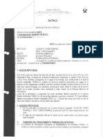 EXPEDIENTE CASO FAMILIA TERMINANCION ANTICIPADA.pdf