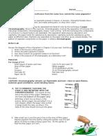 Chromatography.doc