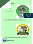 HISTORIA UNIVERSAL DEL DERECHO.pdf