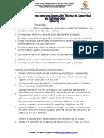 Inspeccion tecnica basica defensa civil.pdf