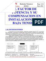 FP y compensacion en BT.pdf