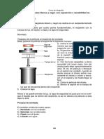 15_revelado_bn_sens_nominal.pdf