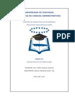 58364156-DEBER-ADMINISTRACION-DE-OPERACIONES.pdf