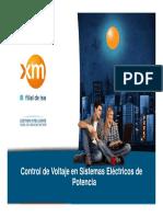 Control_Voltaje.pdf
